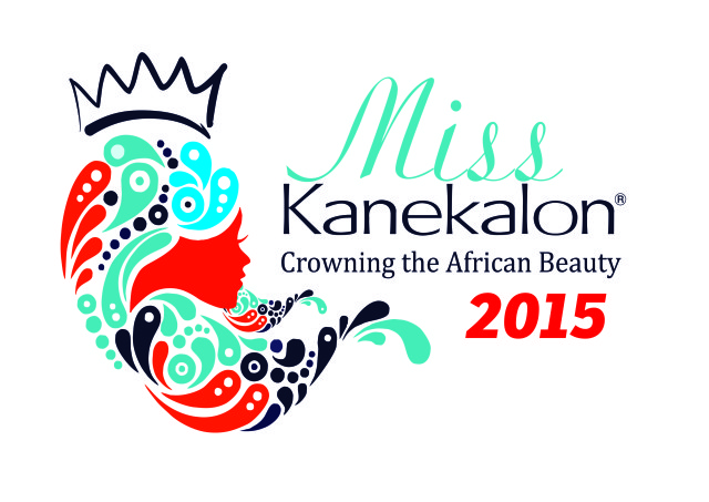miss kanekalon 2015